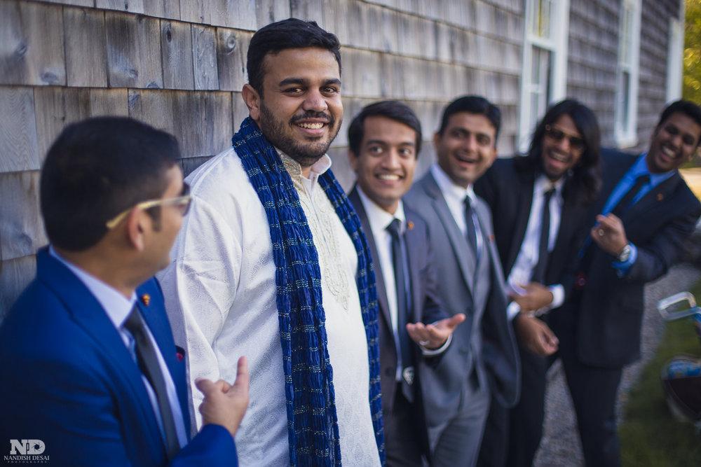 Boston Wedding Photographer Desi Indian Weddings 24.jpg