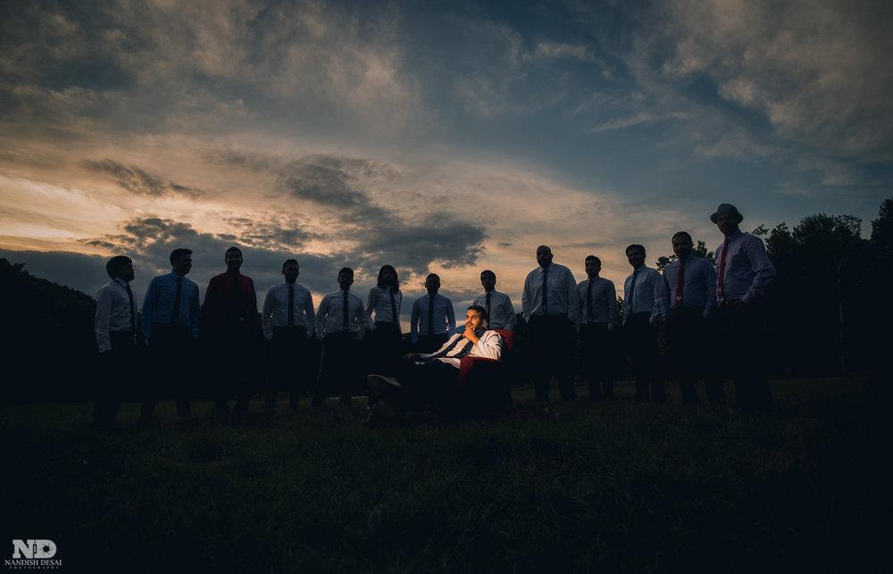Boston Wedding Photographer Desi Indian Weddings 27.jpg
