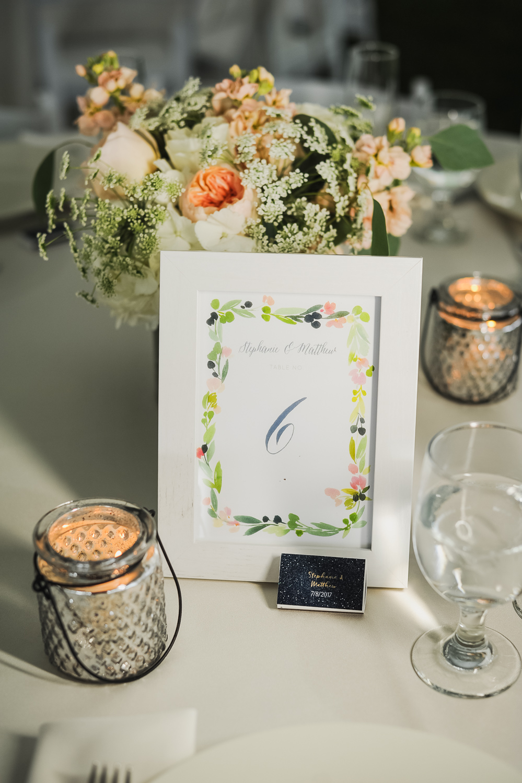 Boston-Wedding-Photographer-2-4.jpg