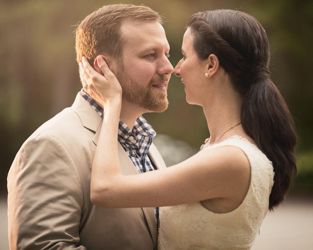 Boston-Wedding-Photographer-3-3.jpg