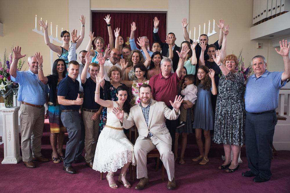 Boston-Wedding-Photographer-7-2.jpg