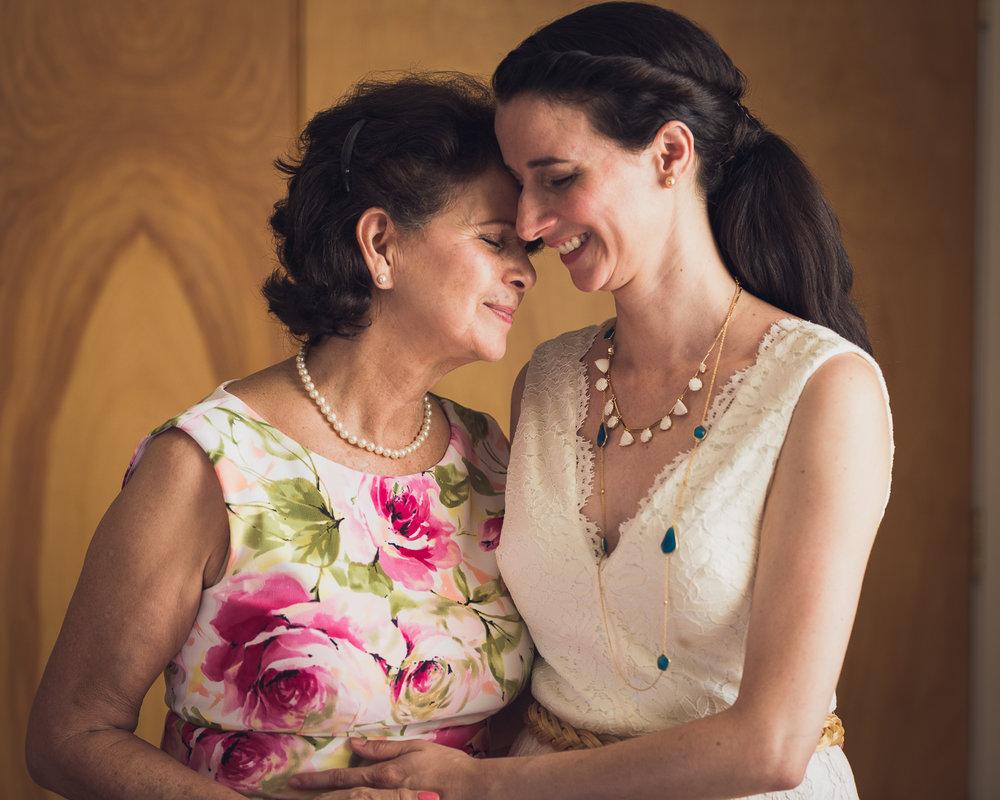 Boston-Wedding-Photographer-8-2.jpg