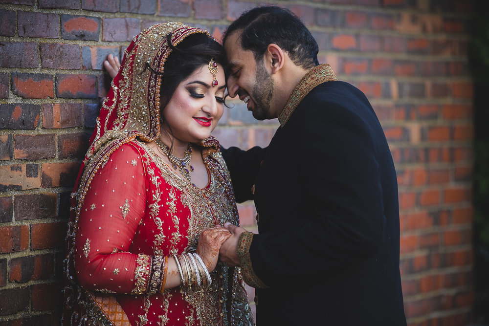 Boston-Wedding-Photographer-8.jpg