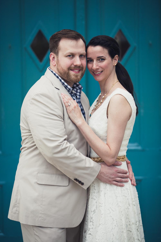 Boston-Wedding-Photographer-11-2.jpg
