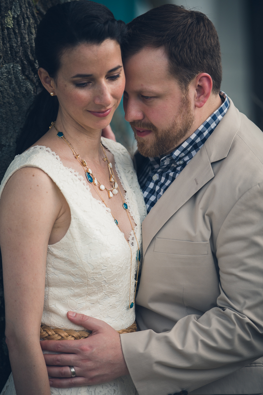 Boston-Wedding-Photographer-12-2.jpg