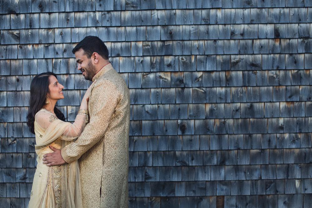 Boston-Wedding-Photographer-18.jpg