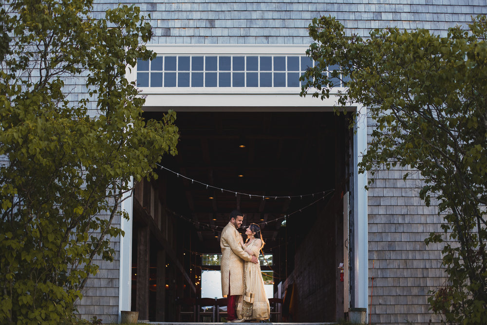 Boston-Wedding-Photographer-19.jpg