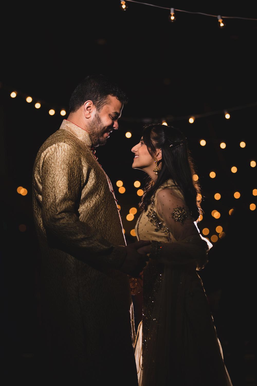 Boston-Wedding-Photographer-21.jpg