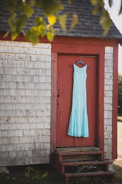 Boston-Wedding-Photographer-22.jpg