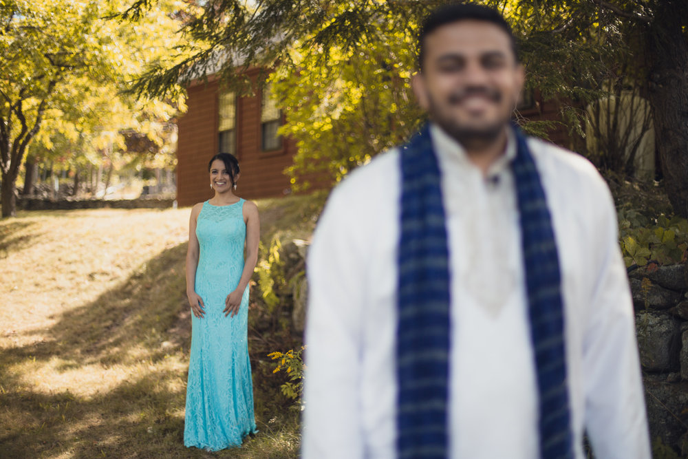 Boston-Wedding-Photographer-27.jpg