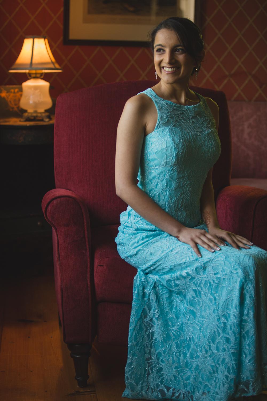 Boston-Wedding-Photographer-30.jpg