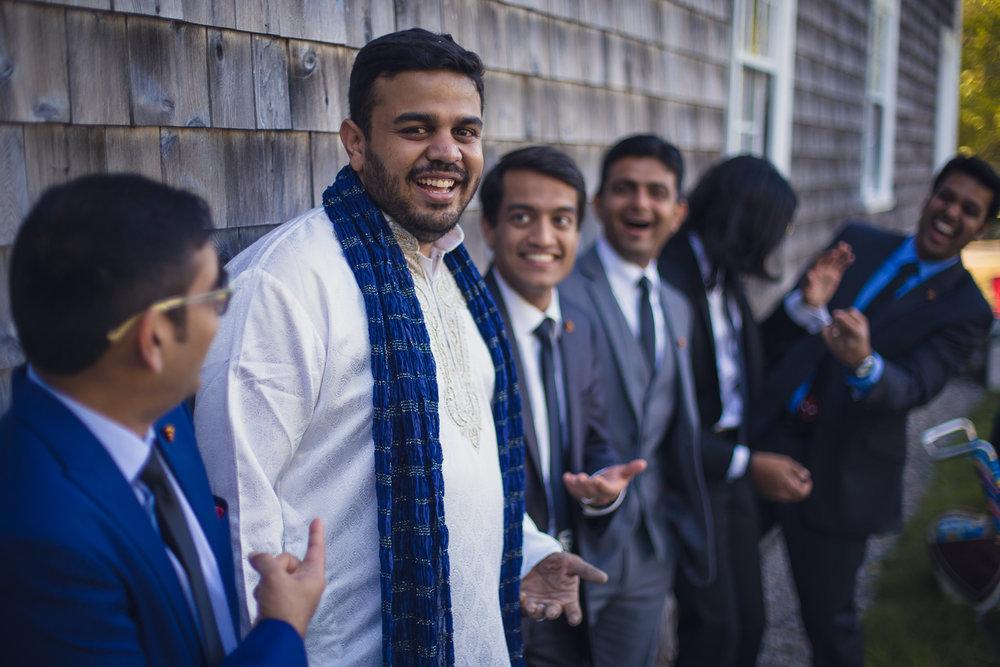 Boston-Wedding-Photographer-35.jpg