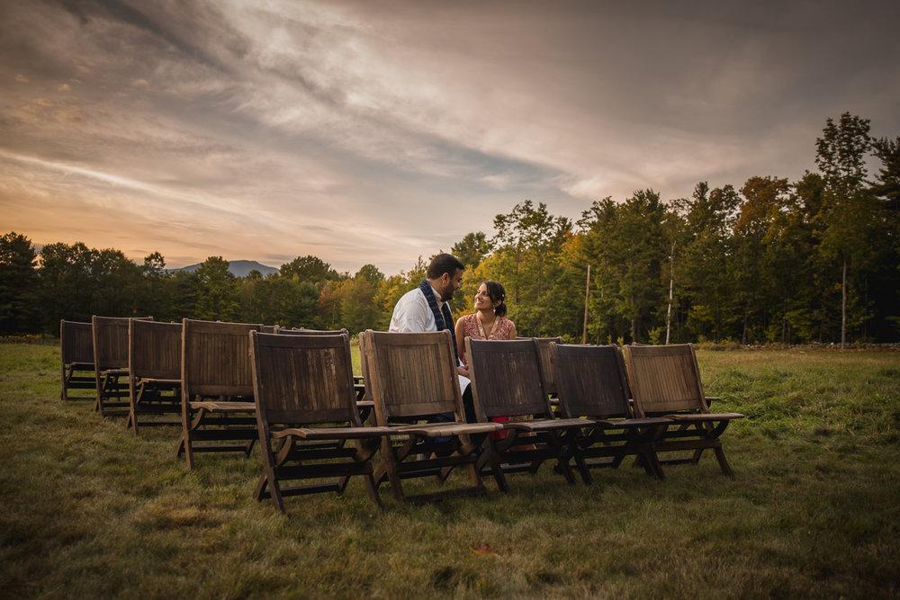 Boston-Wedding-Photographer-37.jpg