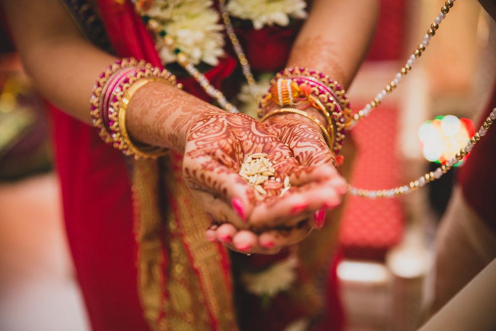 Boston-Wedding-Photographer-65.jpg