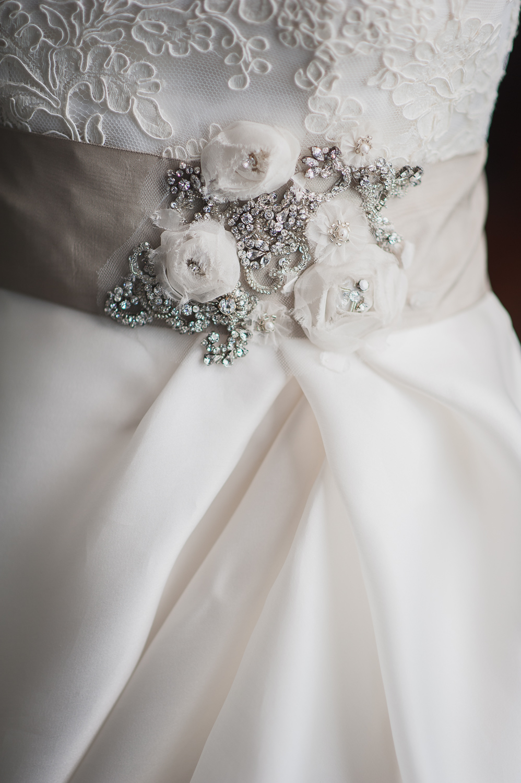 Boston-Wedding-Photographer-78.jpg
