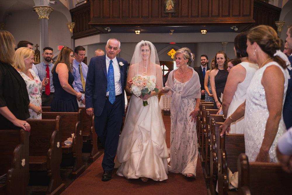 Boston-Wedding-Photographer-86.jpg