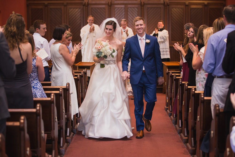 Boston-Wedding-Photographer-87.jpg
