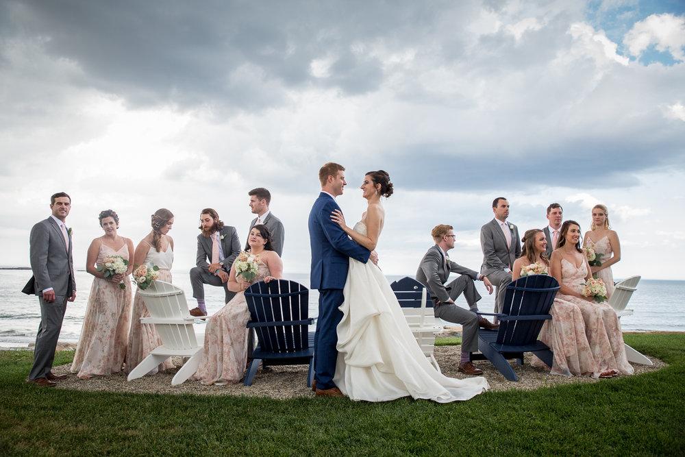 Boston-Wedding-Photographer-89.jpg