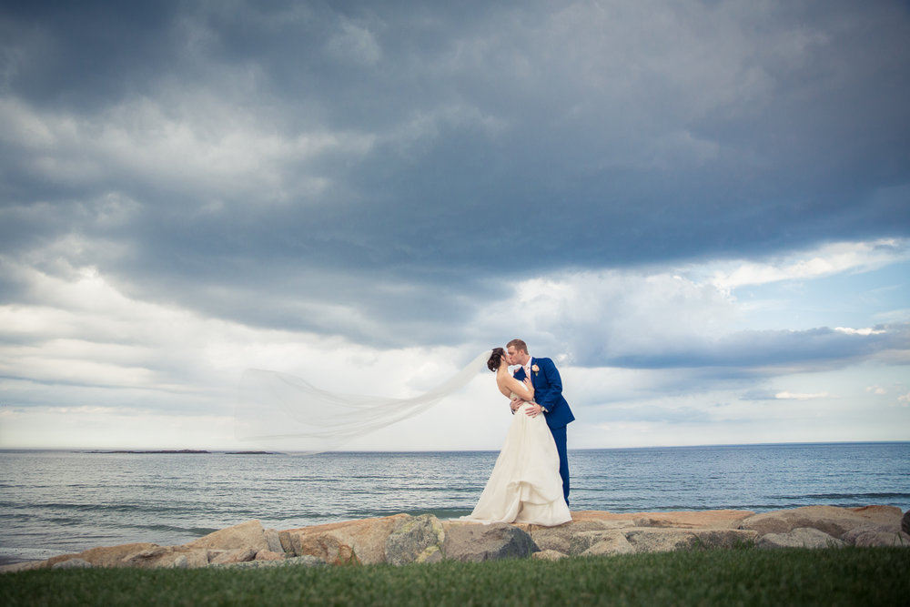 Boston-Wedding-Photographer-90.jpg