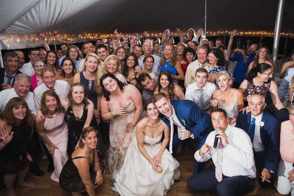 Boston-Wedding-Photographer-96.jpg