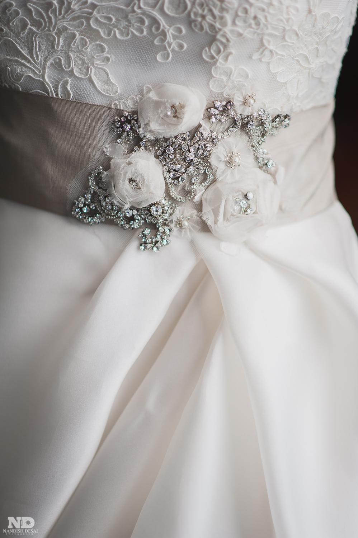 Boston-Wedding-Photographer-12.jpg