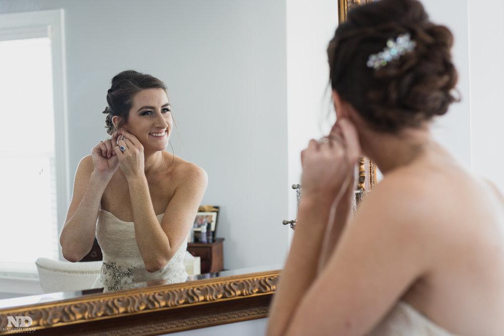 Boston-Wedding-Photographer-14.jpg