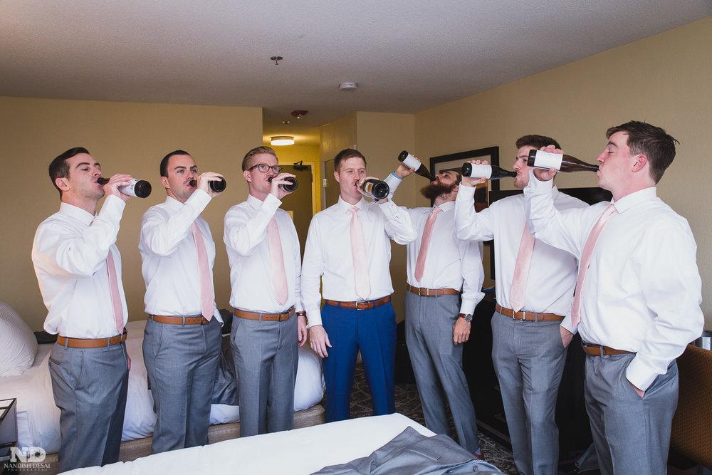 Boston-Wedding-Photographer-17.jpg