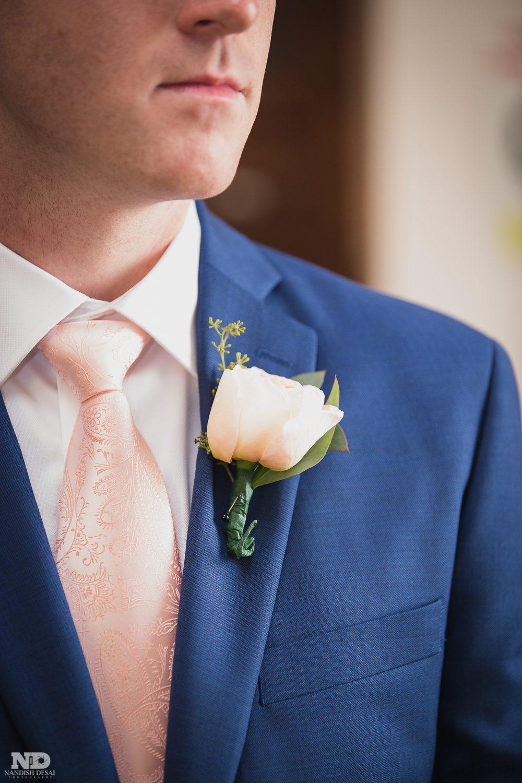 Boston-Wedding-Photographer-26.jpg