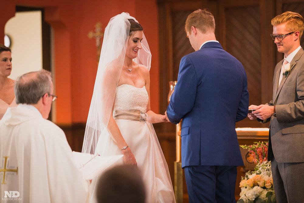Boston-Wedding-Photographer-40.jpg