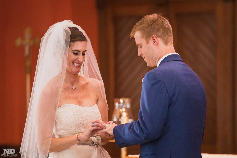 Boston-Wedding-Photographer-41.jpg