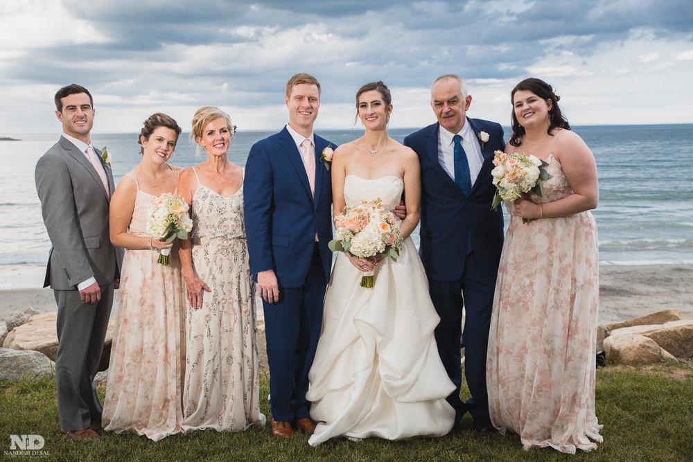Boston-Wedding-Photographer-55.jpg