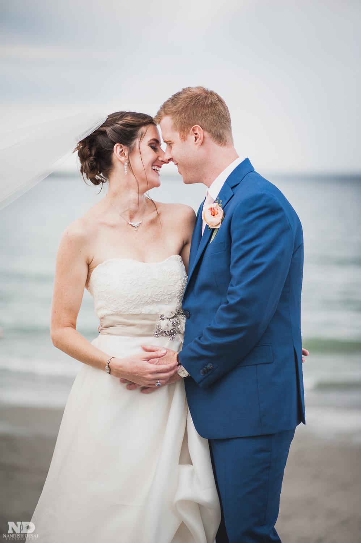 Boston-Wedding-Photographer-58.jpg