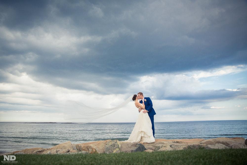 Boston-Wedding-Photographer-60.jpg