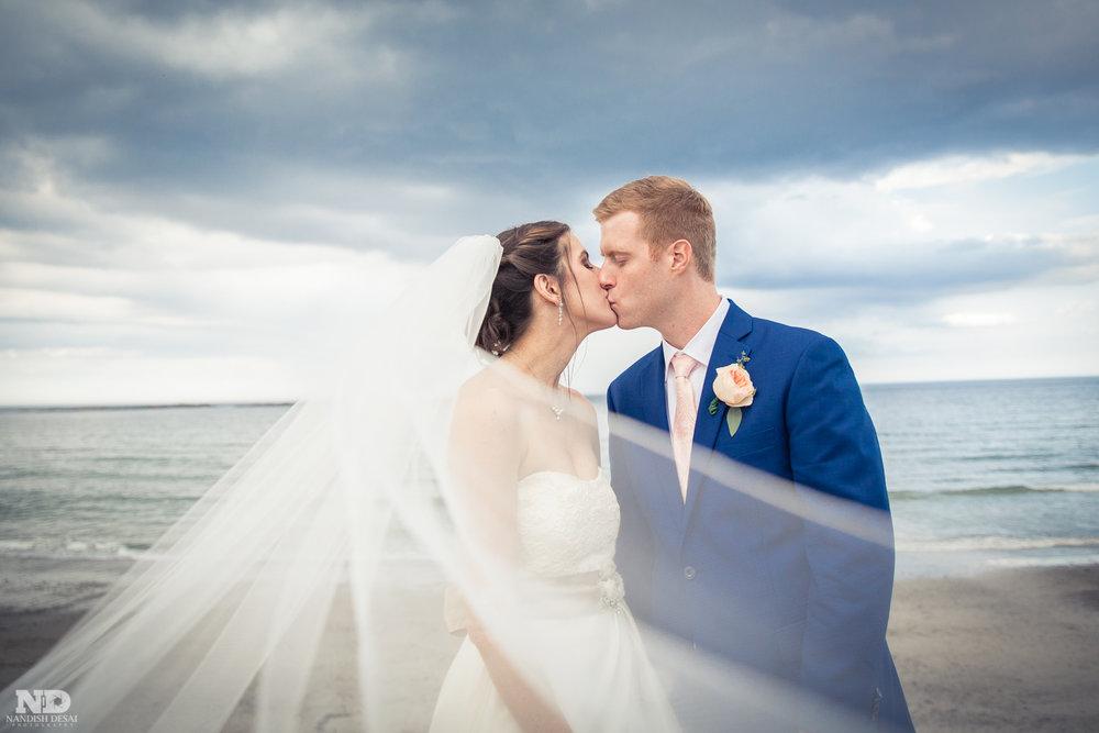 Boston-Wedding-Photographer-61.jpg