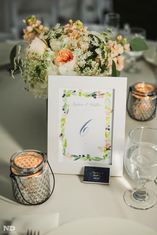 Boston-Wedding-Photographer-64.jpg