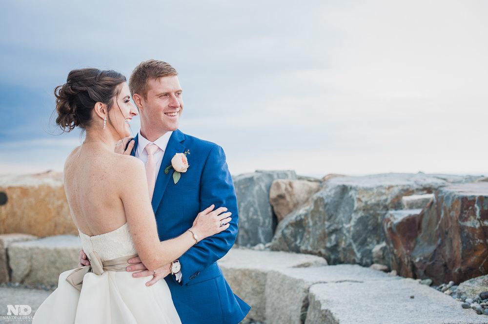 Boston-Wedding-Photographer-66.jpg