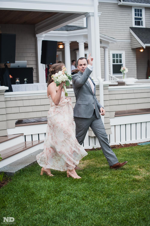 Boston-Wedding-Photographer-74.jpg
