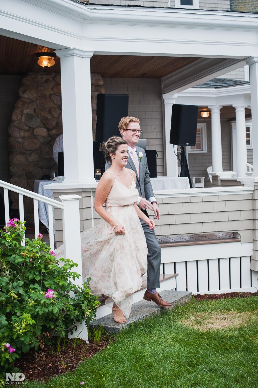 Boston-Wedding-Photographer-75.jpg