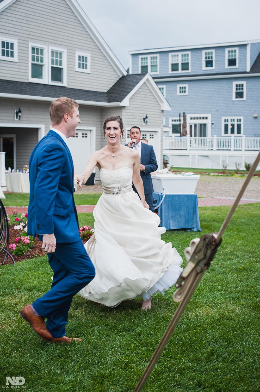 Boston-Wedding-Photographer-76.jpg