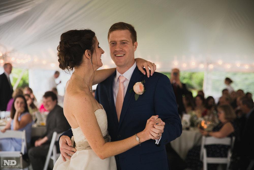 Boston-Wedding-Photographer-80.jpg