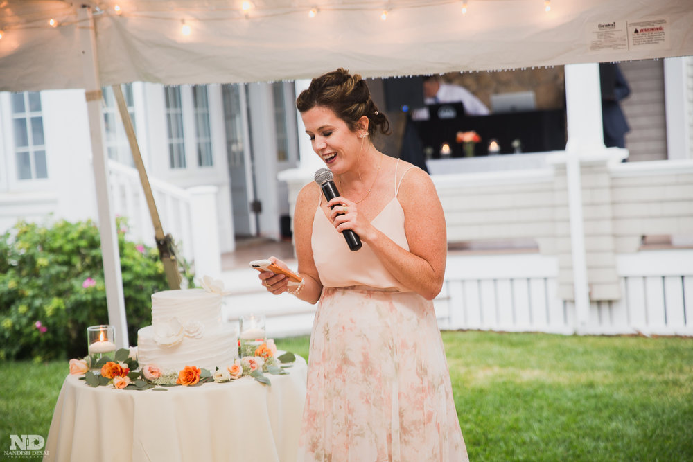 Boston-Wedding-Photographer-81.jpg