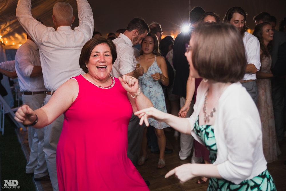 Boston-Wedding-Photographer-103.jpg