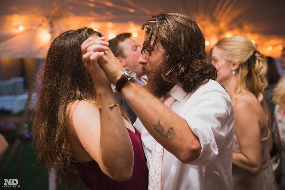 Boston-Wedding-Photographer-105.jpg