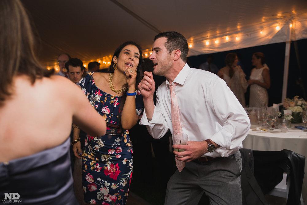 Boston-Wedding-Photographer-111.jpg
