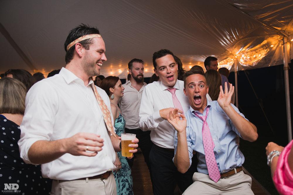Boston-Wedding-Photographer-112.jpg