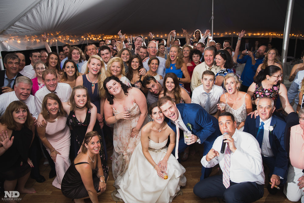 Boston-Wedding-Photographer-115.jpg