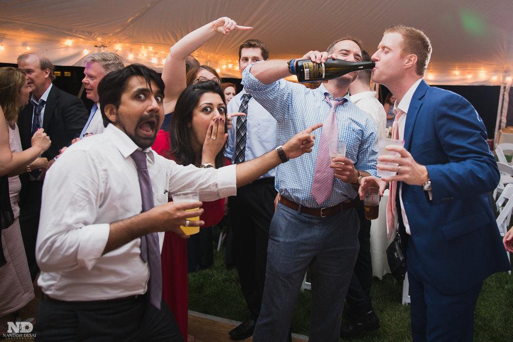 Boston-Wedding-Photographer-122.jpg
