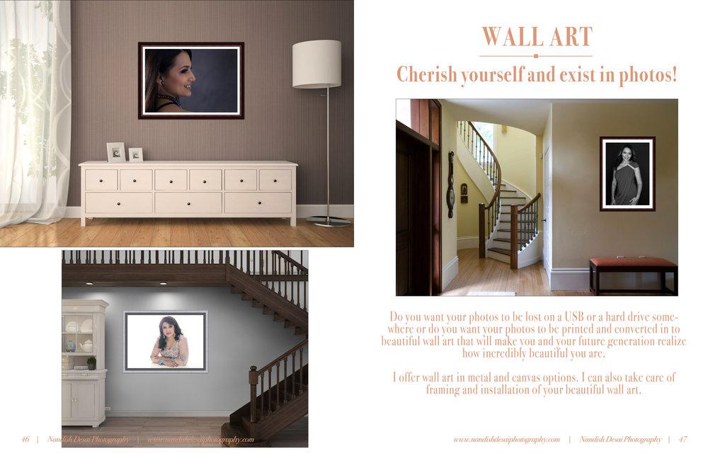 Interior Page 46 & 47 Wall Art.jpg