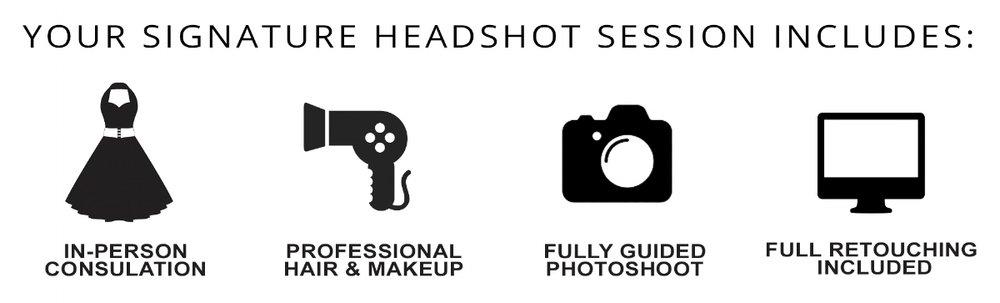Session details.jpg