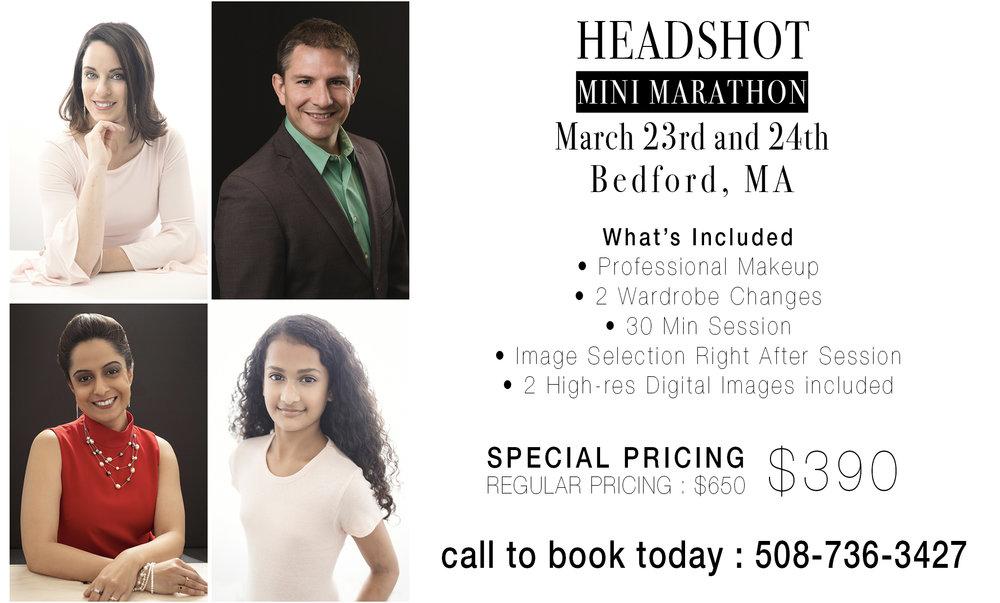 Headshot Special.jpg